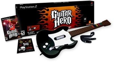 44078-guitar-hero.jpg