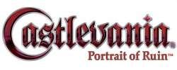 thumb_castlevania_por_ds_logo.jpg