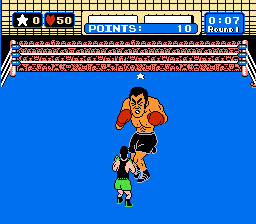 mike_tysons_punch_out_nes_screenshot4.jpg