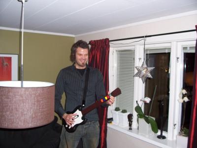 guitarhero-003.jpg