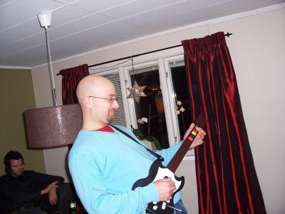 guitarhero-005.jpg