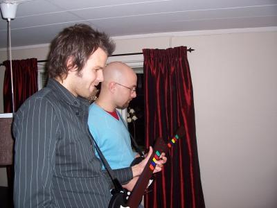 guitarhero-006.jpg