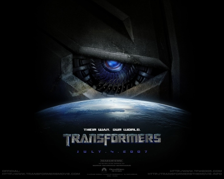 transformers-movie-wallpaper-original-12801.jpg