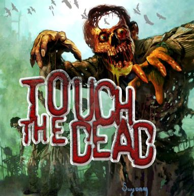 touch-the-dead-200704170152190432.jpg