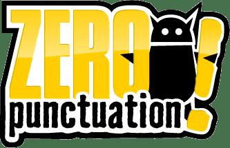 zeropunctuation_logo.png