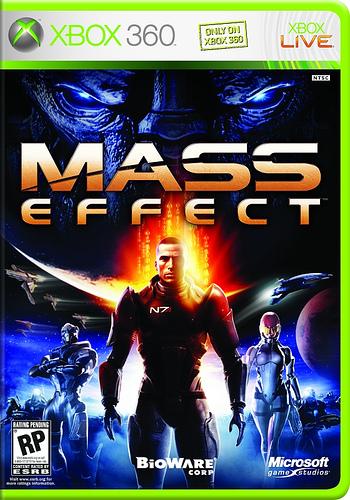 mass-effect-boxart.jpg