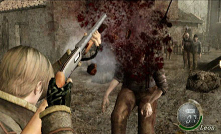 residentevil4_1.jpg