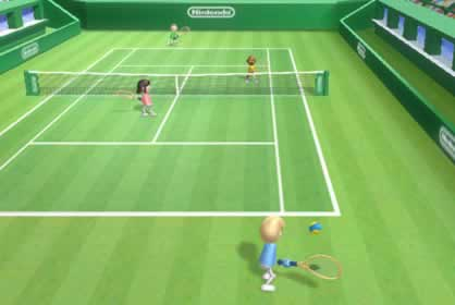 wii-sports-tennis.jpg