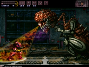 super_metroid-final_boss-wall_bbs-small-beam.jpg
