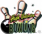 high_velocity_bowling_logo_qjgenth