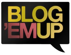 blogemup_50