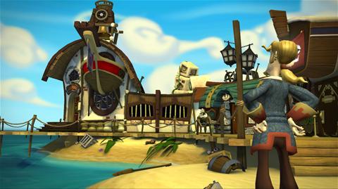 Telltale-Announce-New-Monkey-Island-Series-1