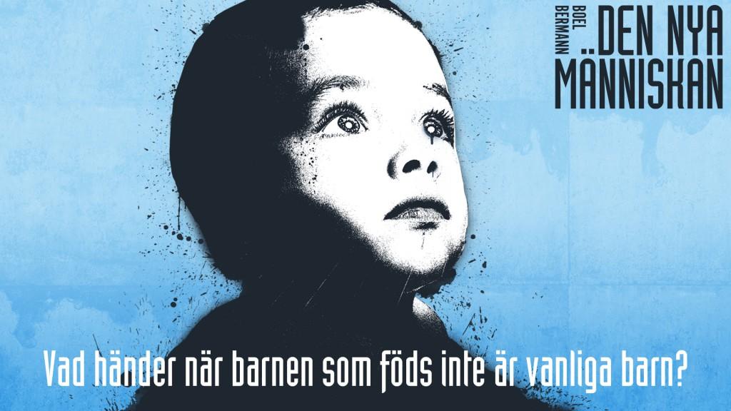 Dennyamänniskan_wallpaper-1024x576