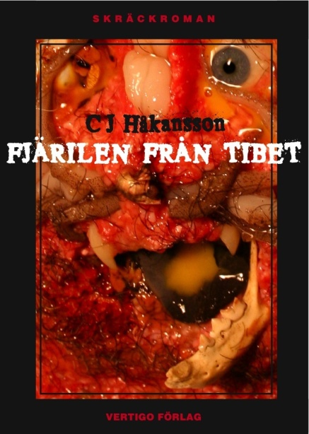 fjarilen-fran-tibet