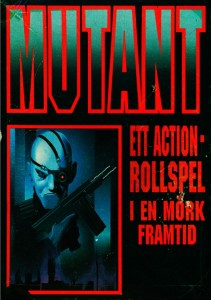 mutant20891-211x300
