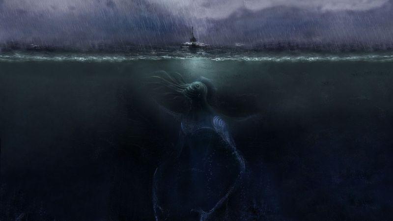 giant-sea-monster-artistic-hd-wallpaper-36967