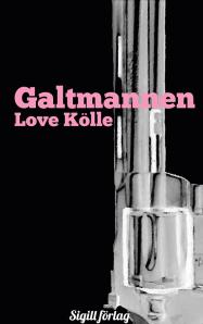 Galtmannen-omslag-stor