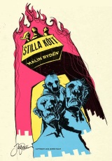 Stilla_ Kott_Cover