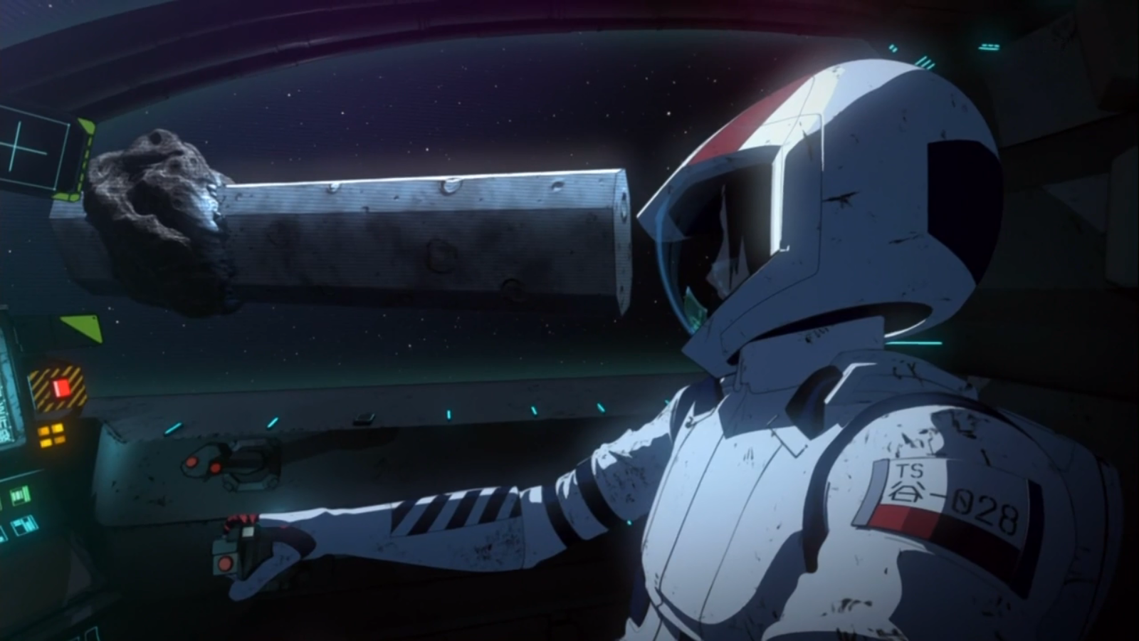 Knights-of-Sidonia