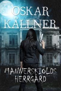 Mannerskiölds-herrgård-omslag-1000x1468