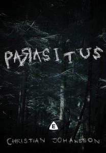 parasitusomslag