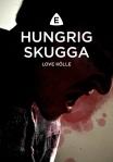 Hungrig-Skugga-600