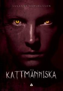 kattmanniska-710x1024