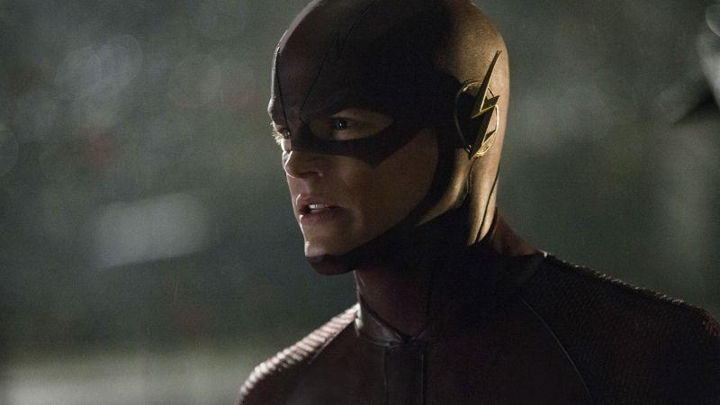 The-Flash-CW-fall-2014-Grant-Gustin