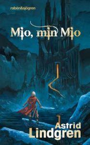 lindgren-astrid-mio-min-mio