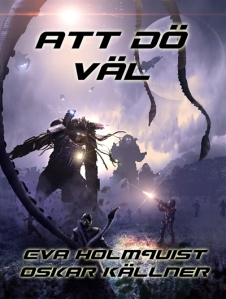 att_do_val-eva_holmquist
