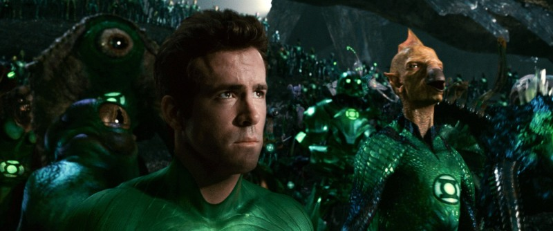 green-lantern-movie-photos-01