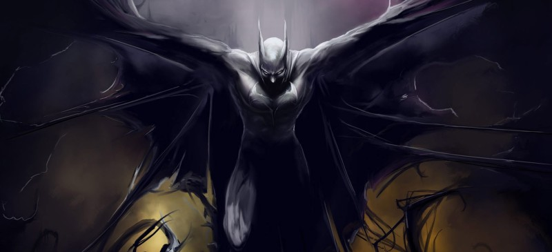 batman-art