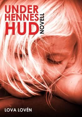 under_hennes_hud